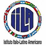 Istituto Italo-Latino Americano ROMA