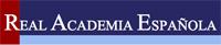 Real Academia Española (rae)
