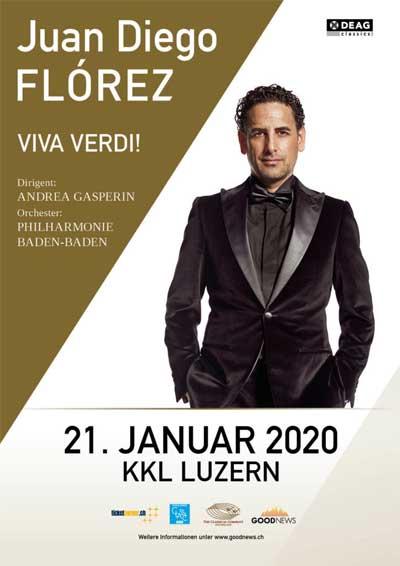 21.01.20. Juan Diego Florez, LU