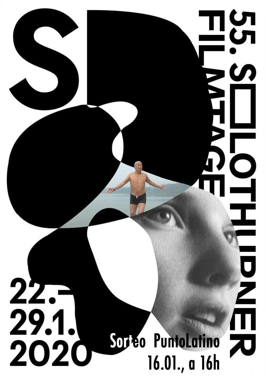 22.–29.01.20. Solothurner Filmtage