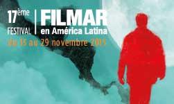 CINE Festival Filmar en América Latina, GE (13–29.11.15.)