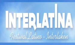 24.–26.07.15. Interlatina. Festival Latino Interlaken