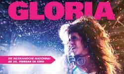 CINE Gloria (México) desde 25.02.16.