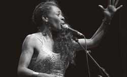 14.03.15. Buika (España, flamenco) BS