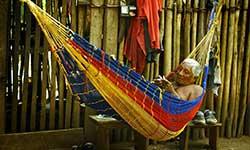 14.02.16. La buena vida (Colombia, Jens Schanz)
