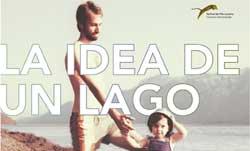 2016 La Idea de un Lago (Argentina)
