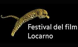 2016 Locarno Film Festival