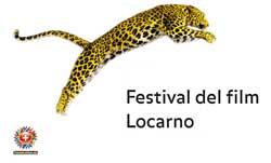 05.-15.08.2015 Festival Cine Locarno