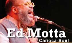 19.02.17. Ed Motta (Brasil) ZH