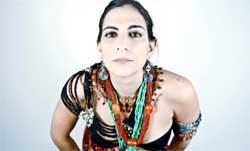 02.12.15. Sofia Rei (Argentina)