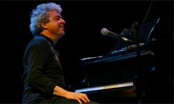 10./13.06.15. Jovino Santos Trios, BASILEA