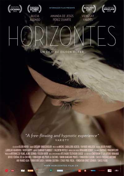 2015 Cine Horizontes (Cuba-CH)