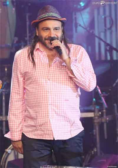 28.05.16 Minino Garay (Argentina), Moods ZH