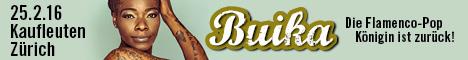 intro_big_middle_top - Buika 25.02.16.