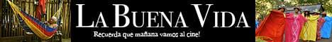 HAUPTSEITE Cine La buena vida, Colombia (14.02.16.)