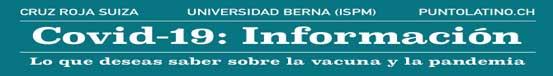 2021 Info-reunión Vacunas