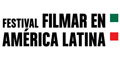 filmar en américa latina