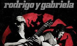 15.12.14. Rodrigo y Gabriela (México) GINEBRA