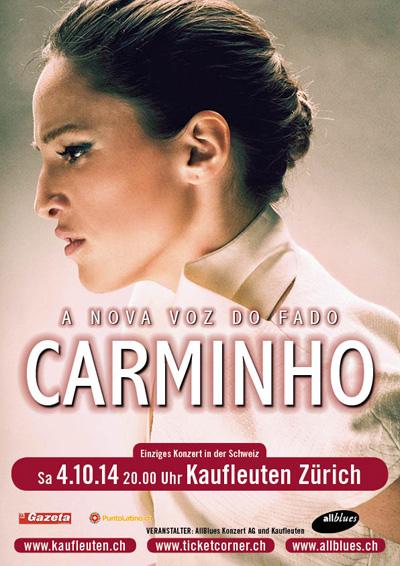 04.10.14. Carminho (Portugal, fado)