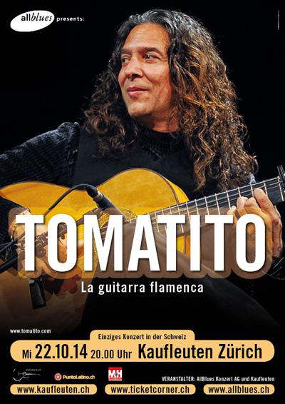 22.10.14. Tomatito (España)
