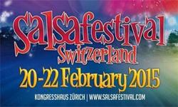 20.-22.02.15. Salsafestival Switzerland