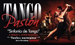 18.-19.03.15. Tango Pasión ZH