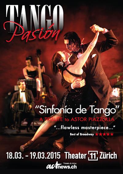 18.-19.03.15. Tango Pasión (Argentina) ZH