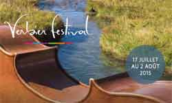 17.07.–02.08.15 Verbier Festival