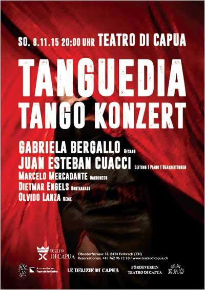08.11.15. TANGUEDIA, tango konzert, Embrach