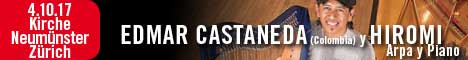 INTROSEITE Allblues Hiromi-Castañeda