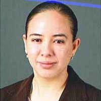 Marely Flores Martínez