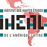 Institut Hautes Etudes Amérique Latine PARIS