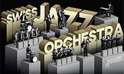 12. y 13.05.17. Swiss Jazz Orchestra feat. Jovino Santos, BS