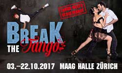03.-22.10.17. Break the Tango, ZH