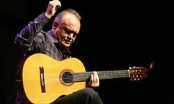 23.–24.03.18 Juarez Morerira Trio (Brasil), BS
