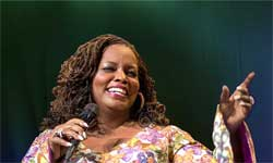 22.03.18. Dianne Reeves, BS