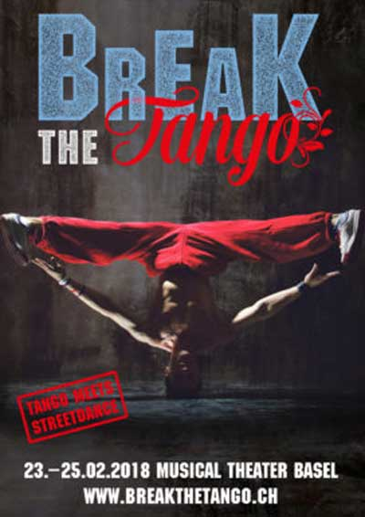 23.–25.02.18. Break the Tango BS