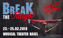 23.–25.02.18. Break the Tango, BS