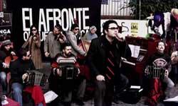05.06.19. Noche de Tango «Afronte»