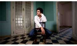 18.02.19. Harold López Nussa (Cuba), ZH