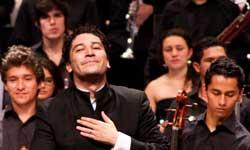 21.03.19. Filarmónica Joven Colombia