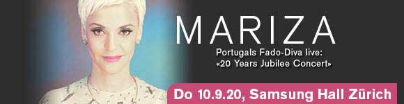 10.09.20 Mariza