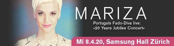 08.04.20. Mariza