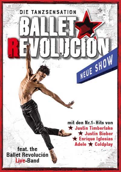 https://puntolatino.ch/conciertos-sp-1177253697/maag-music/9863-2019-ballet-revolución-cuba-zh