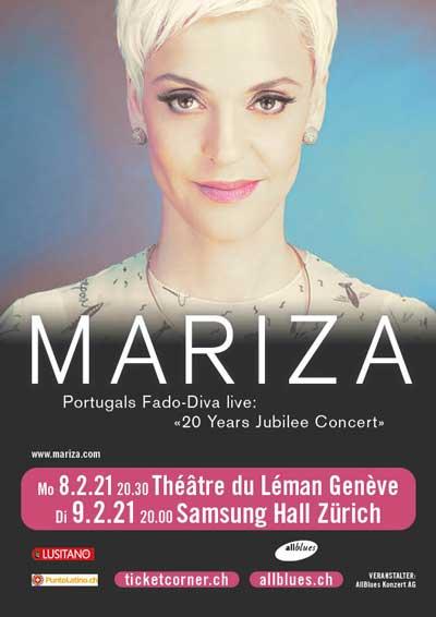 09.02.21 Mariza, ZH