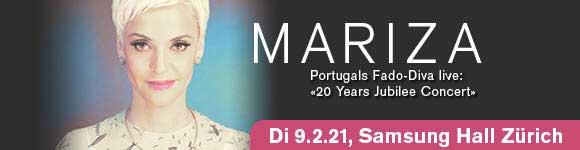 09.02.21 Mariza