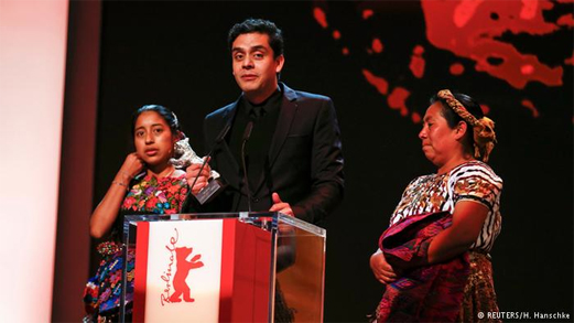 15bustamante berlinale521