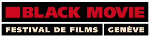 blackmovie ban521x130