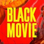 blackmovie log150x150