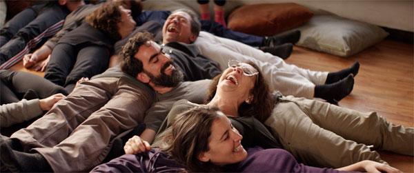 Peinliche Momente: Männer überschätzen ihre Anziehungskraft maßlos ...